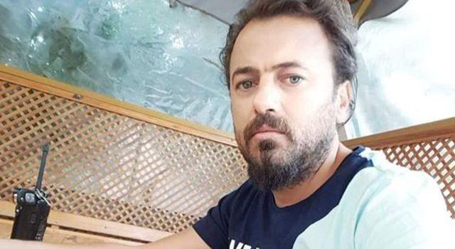 Osmaniye'de Polis Memuru İntihar Etti