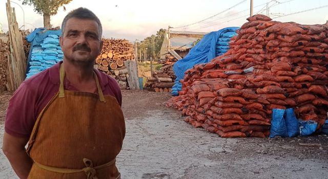 """Ali Mantar: """"İthal kömüre yüzde 300 zam"""""""