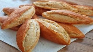 Osmaniye'de Ekmek fiyatı 2 TL oldu