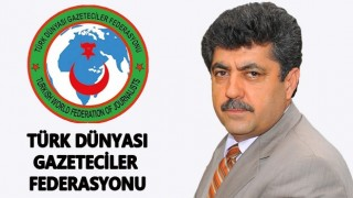 6. Türk Dünyası Belgesel film Festivaline yoğun katılım