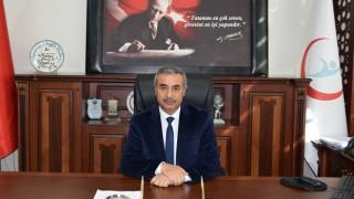 Osmaniye'ye 16 Uzman, 44 Pratisyen Hekim Kadrosu